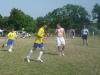 Fotbalový turnaj 760 let Polerad