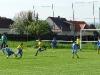 Fotbal přípravky Porty vs Bečov 12.5.2010