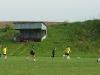 Fotbal dorost Porty vs FK Polerady 13.5.2010