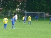Porta vs. FK Staňkovice 17.6.2010