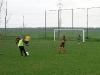 Fotbal Porta vs FK Výškov 04-2010