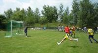 Gama Cup Dobroměřice 2010