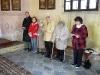 Výroční mše sv. Mnichov 17.4.2010