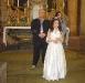 První sv. přijímání 1. 4. 2010