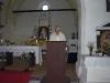 Setkání rodáků z Nehasic 29.5.2010