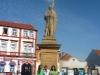 Výlet do Staré Boleslavi, Mělníka a na Říp 2010