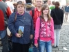 Svatováclavská pouť 28.9.2011