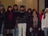 Adventní koncert 4.12.2010