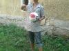 den dětí 2011