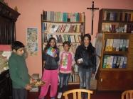Den dětí 2013
