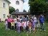 Den dětí 2012