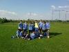 Fotbal 23. 5. 2012