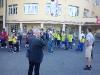 selestiansky-den-praha-21-5-2011-002