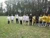 fotbal Velemyšleves