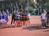 fotbalový turnaj Litoměřice