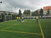 Fotbal - Kobylisy 2013