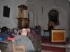 koncert Lenešice