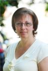 paní Michálková