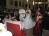 romská svatba 18. 8. 2012