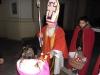 sv. Mikuláš 6. 12. 2012