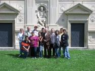 Výlet 5. 7. 2011