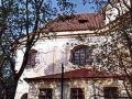 Oprava prejzové střechy Postoloprty 2006