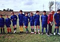 Mužstvo Cítolib