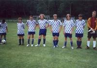 FK Postoloprty