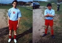 10 - Horvát Marian