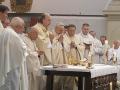 Vikariátní pouť Bohosudov 2007
