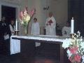 Ekumenická bohoslužba 2008