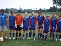 FK Hříškov