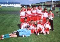 FC Bečov u Mostu