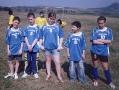 Dívky ze Břvan