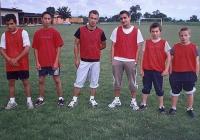 FK Blažim