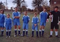 FK Břvany