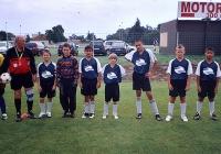 FK Dobroměřice