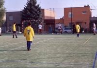 Porta vs ROI Slaný září 2009
