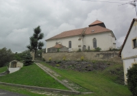 SAM_1877.JPG
