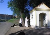 SAM_1857.JPG
