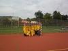 fotbal v Litoměřicích