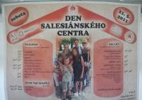 selestiansky-den-praha-21-5-2011-007-jp-g