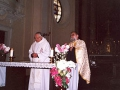 Romská svatba 2006
